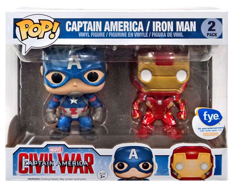 captain america funko pop coloring pages  coloring and