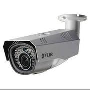 FLIR C234BC Camera,Bullet,Varifocal,3-29/32inL,1.3MP G0029970
