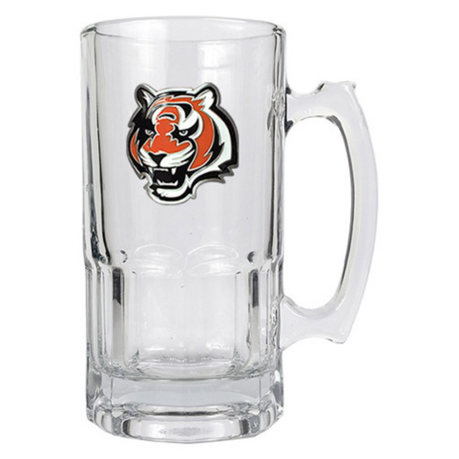 Great American NFL Liter Macho Mug