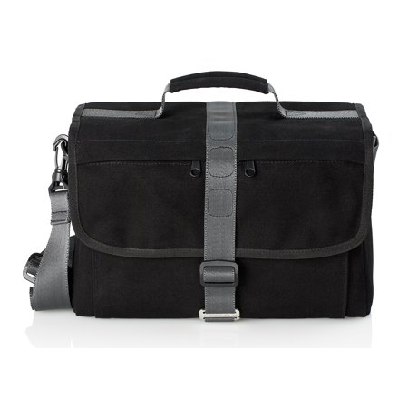 Special Offer Olympus Carrying Case (messenger) For Lens, Battery, Charger, Camera – Handle, Shoulder Strap – 6″ Height X 11.7″ Width X 8.8″ Depth (260124) Before Special Offer Ends