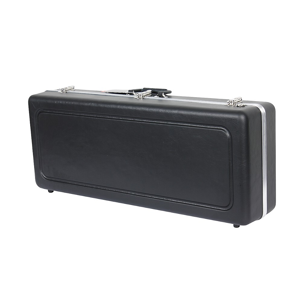 Trombone Case by MTS Products