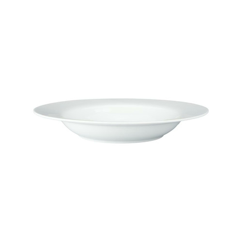 BIA Cordon Bleu 12 oz. Rim Soup Bowl (Set of 4) by BIA Cordon Bleu