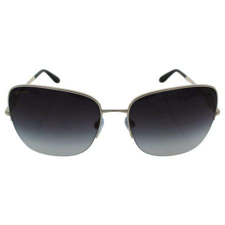Bvlgari 59-17-135 Sunglasses For Women