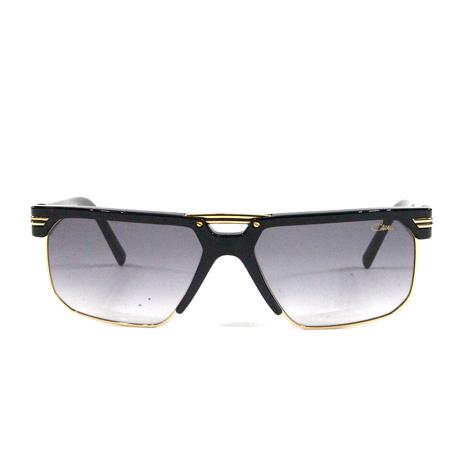 e1ed652f362 Cazal Sunglasses - Image Of Glasses