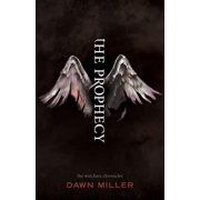 The Prophecy - eBook