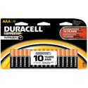 16Pk Duracell Alkaline AAA Batteries + $15.98 Back in Rewards