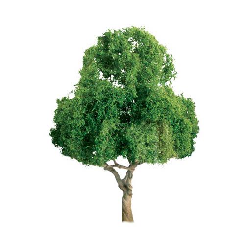 "Pro Tree, Deciduous 5.5"" (1) Multi-Colored"