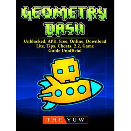 geometry dash download play store
