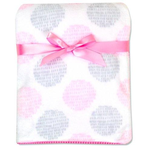 Harriet Bee Saniyah Blanket