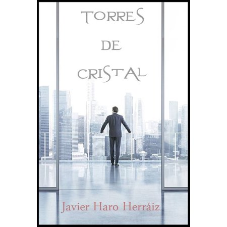 TORRES DE CRISTAL - eBook