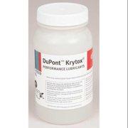 KRYTOX GPL-100 Oil,GPL-100,Bottle,0.5kg G0706128