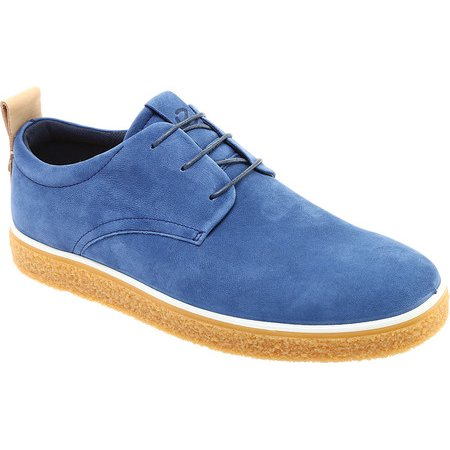 - Men's ECCO Crepetray Derby Tie
