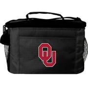 Oklahoma - 6pk Cooler Bag
