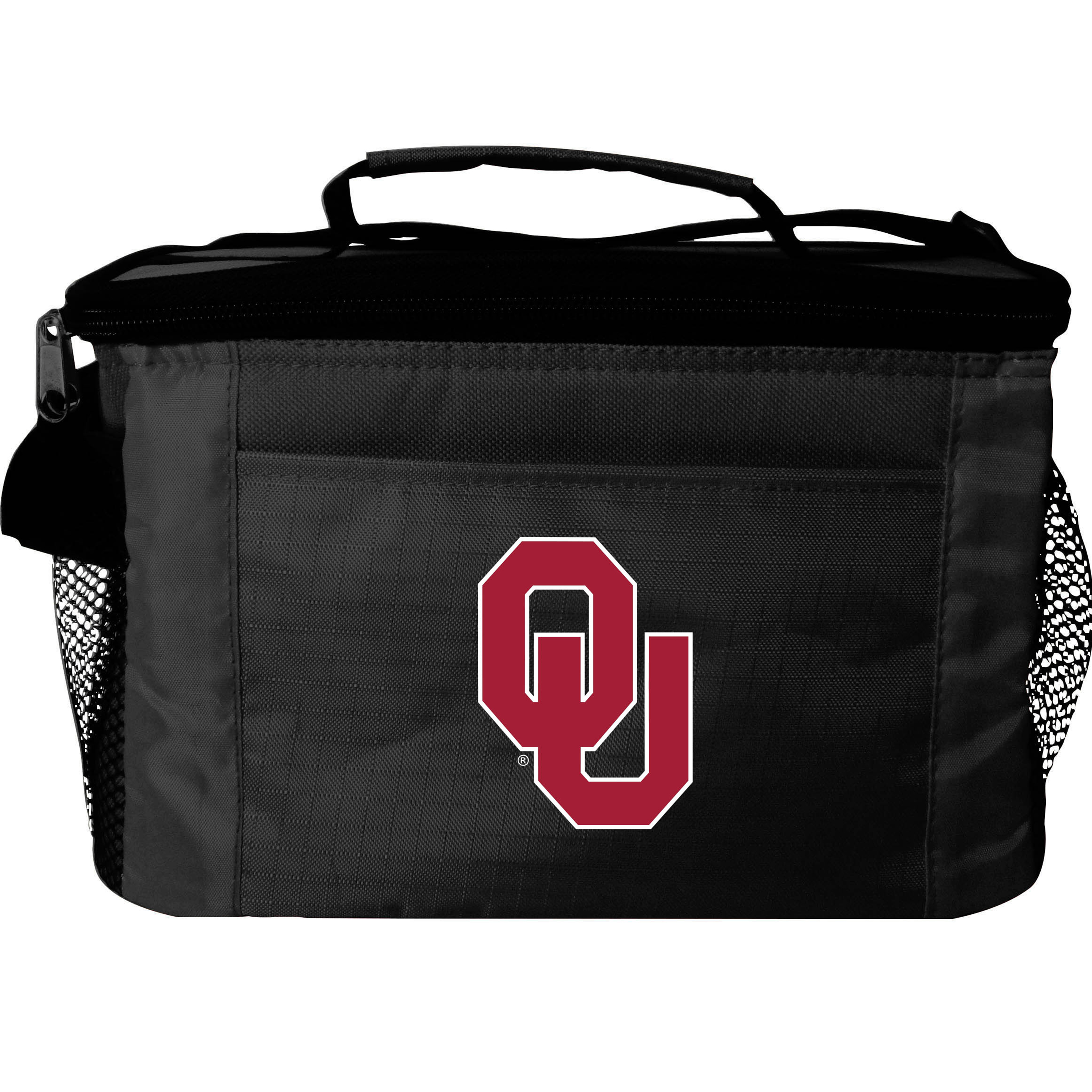 Oklahoma - 6pk Cooler Bag