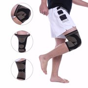CFR Sports Knee Compression Sleeve Support