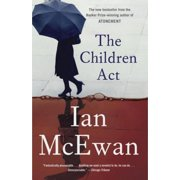 The Children Act - eBook