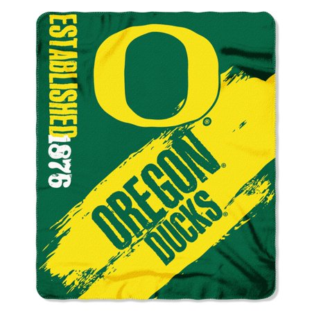 NCAA Oregon Ducks 50
