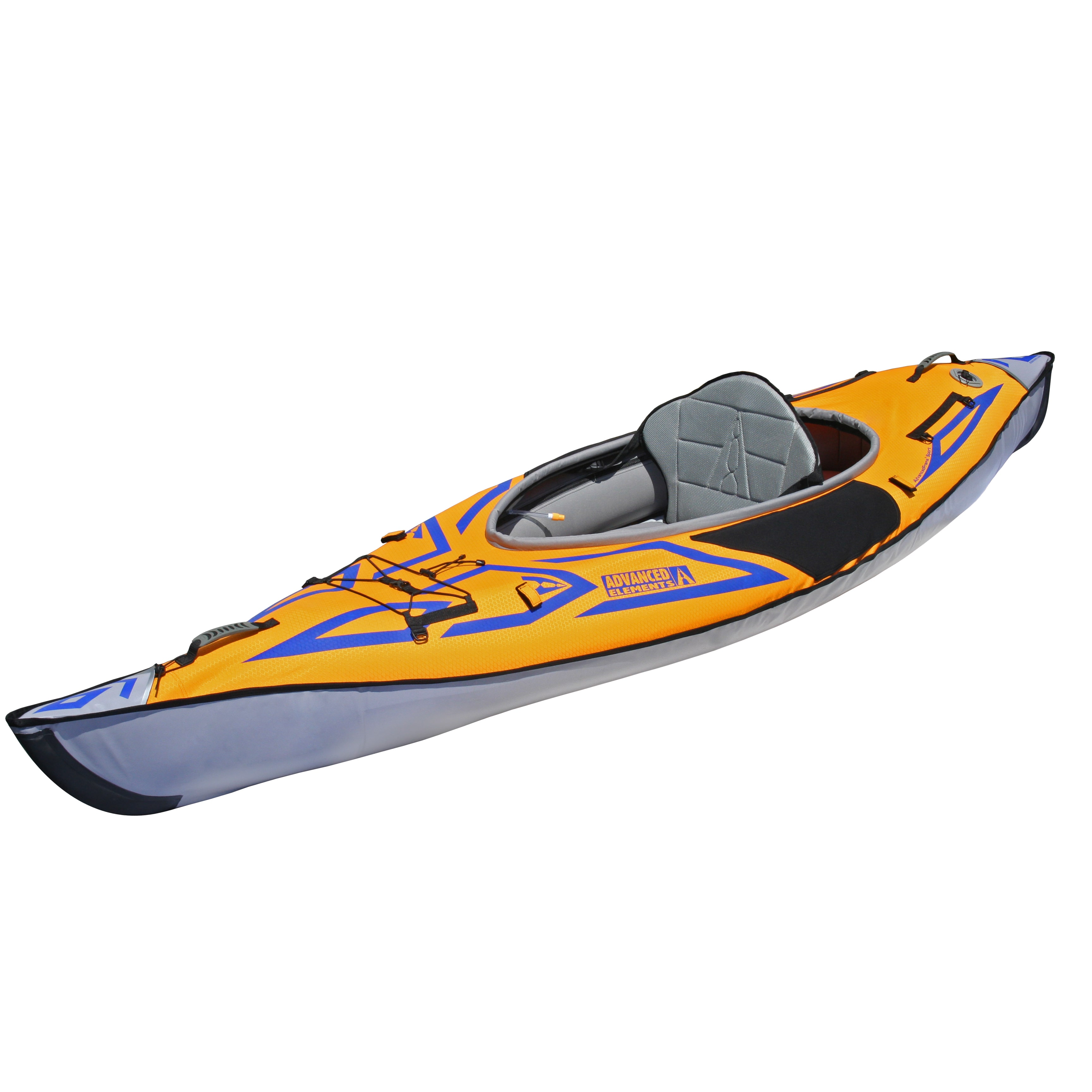 Advanced Elements Advanced Frame Sport Kayak AE1017-O