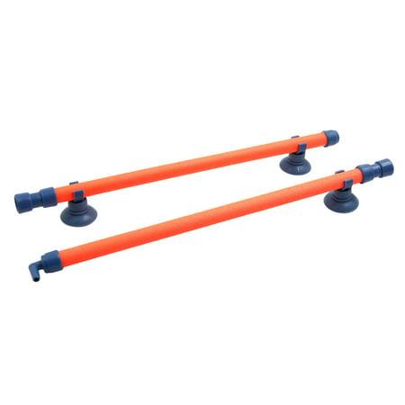 Orange 18.5