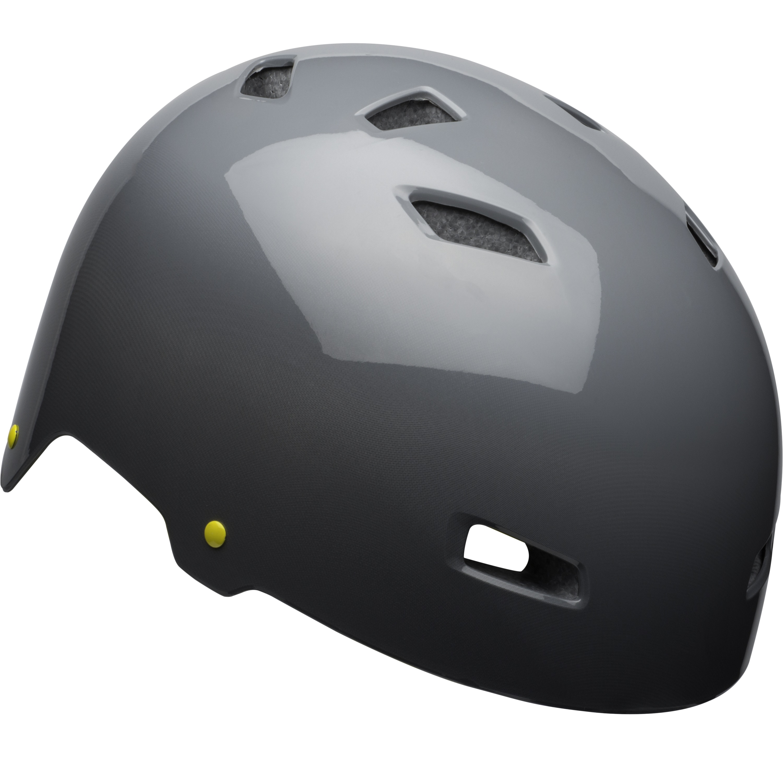 Bell Sports Injector Womens Multisport Helmet, Cobalt Oasis