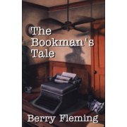 The Bookman's Tale - eBook