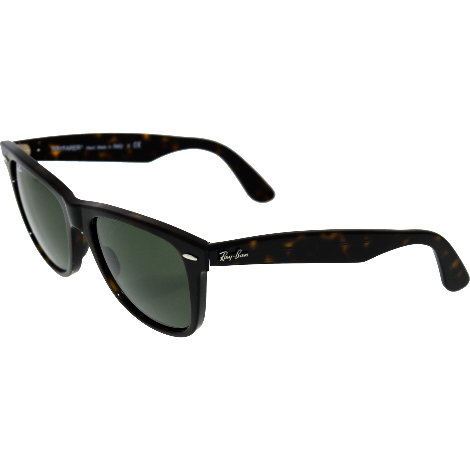 7a040acb1e Spiderwire Sunglasses