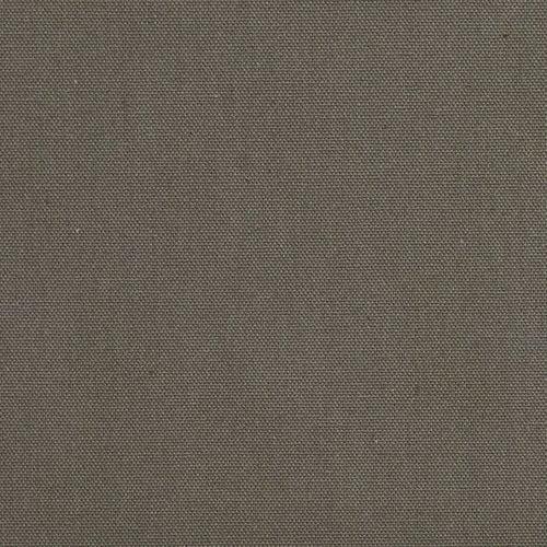 Wildon Home  Cotton Duck Fabric