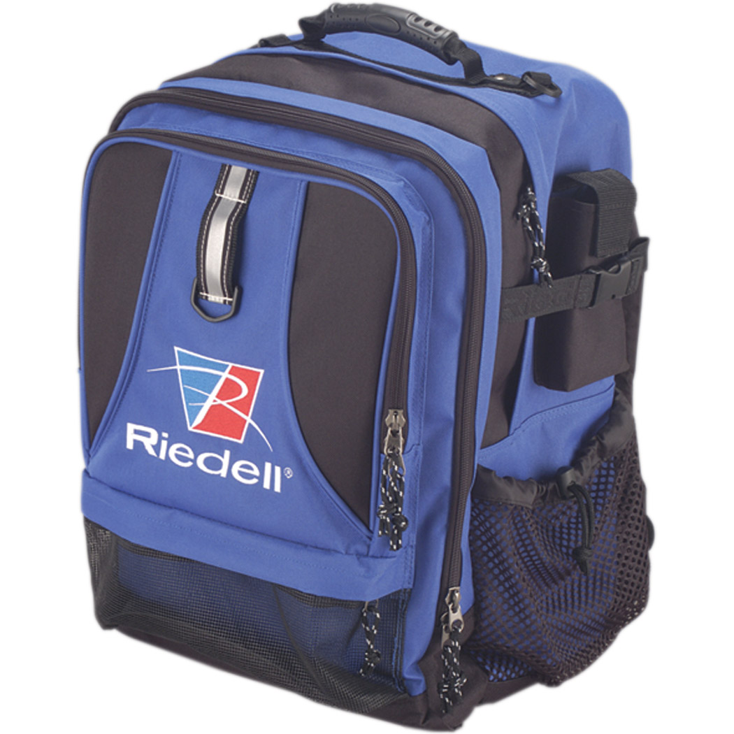 Riedell Figure Skate Backpack by