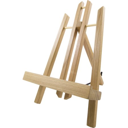 Artistry Display Easels Parent - Elephant Wall Easel