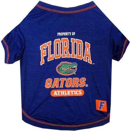University of Florida Doggy Tee-Shirt