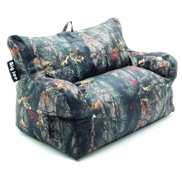 Big Joe  College Dorm Sofa Bean Bag