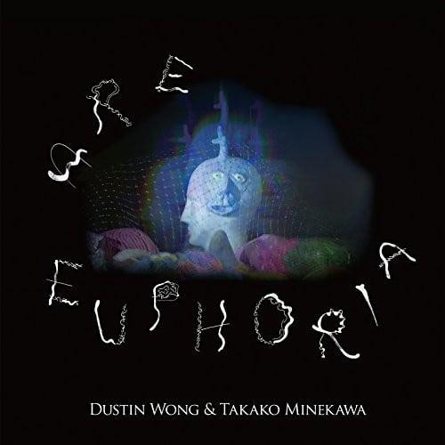Are Euphoria (Vinyl)