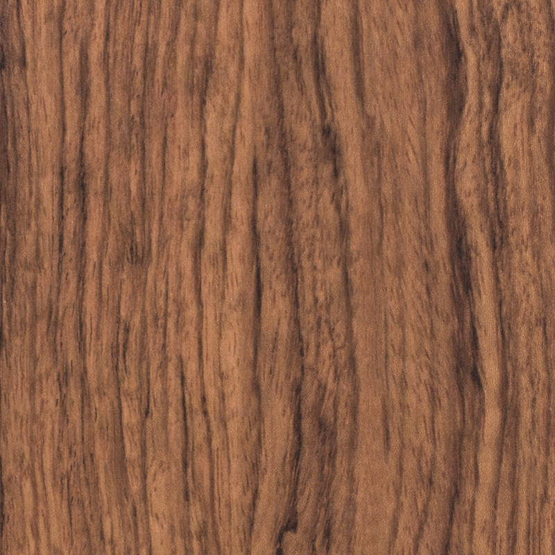 "VViViD XPO Wood Grain Textured Teak Premium Film Vinyl Wrap 49"" x 1 ft."