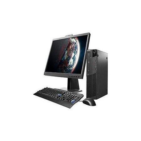 Lenovo ThinkCentre M78 10BS