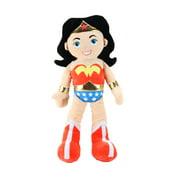 """DC Comics Wonder Woman Soft Plush Doll 21"""" Pillow"""