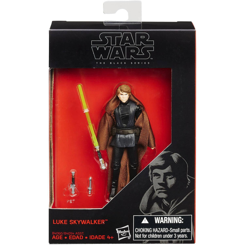 Figurine pop Pack Jabba, Leia et Salacious Crumb  Star Wars  Funko Pop! Vinyl