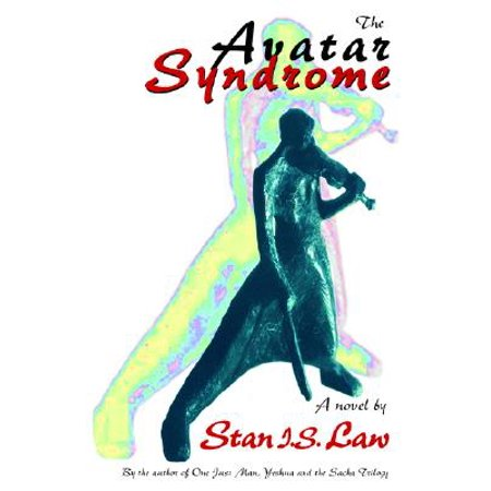 The Avatar Syndrome : The Messengers of God