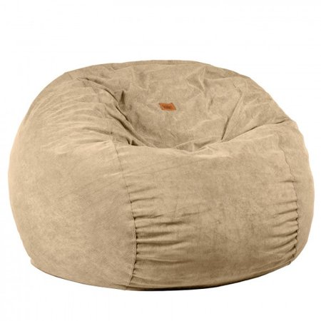 Cordaroy S Bean Bag Chair Walmart Com