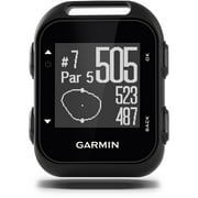 Garmin Golf Gps Review and Comparison