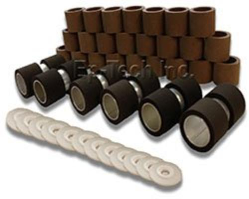 Kodak 8443491 Medium Roller Kit Ngenuity