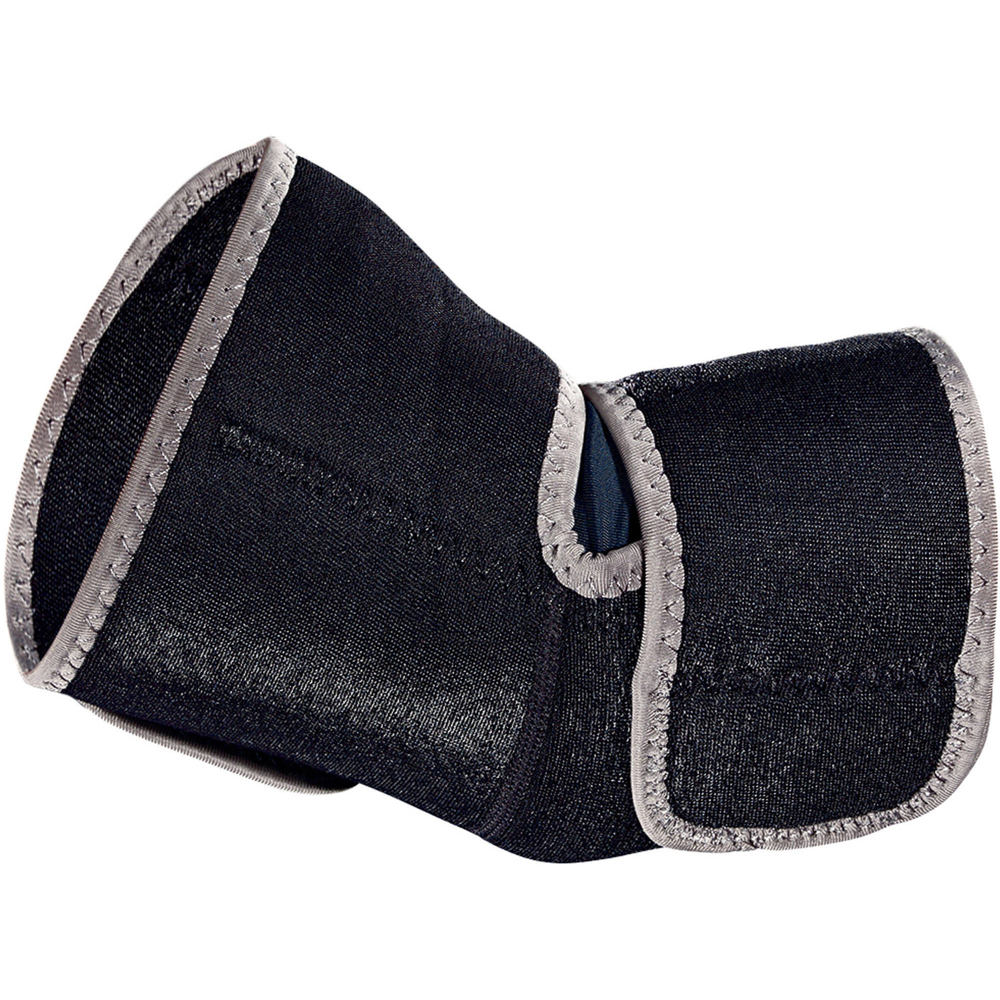 ACE Adjustable Elbow Support, 904004