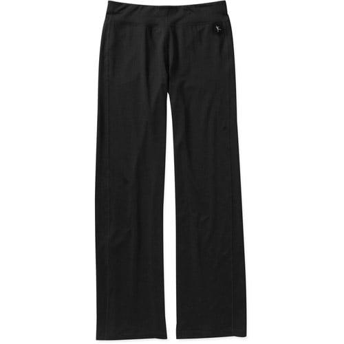 Danskin Now Women's Performance Bootcut Pants