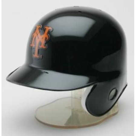 9585562653 New York Giants 1947-57 Throwback Mini Batting Helmet