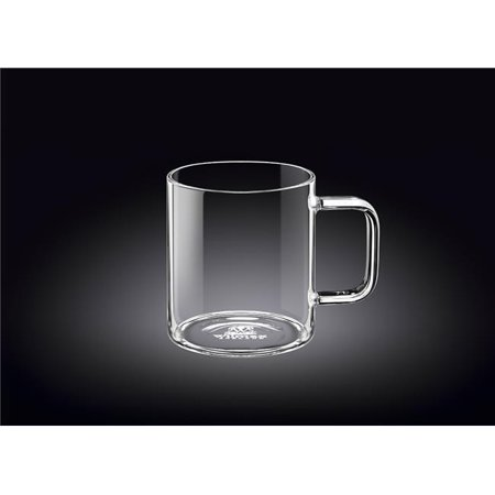 WL-888604-A Cup 7 oz. 200 Ml