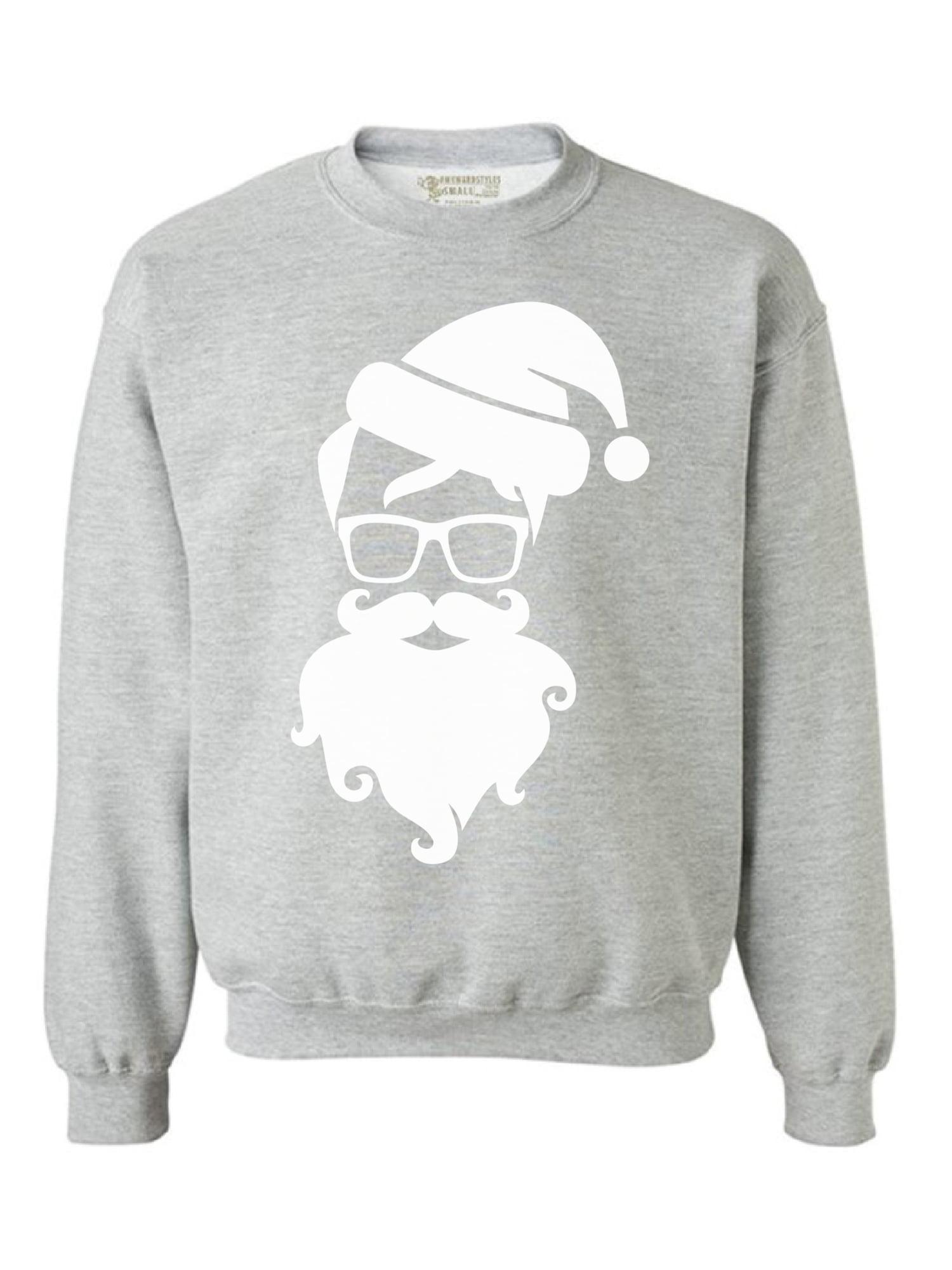 Modern Kids Unisex Toddler Christmas Santa Claus T-Shirt Size 3T