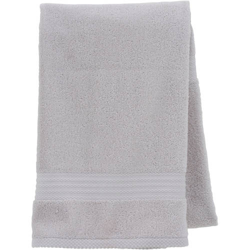 Generic Mainstays Essential Quick Drying Towel Collection
