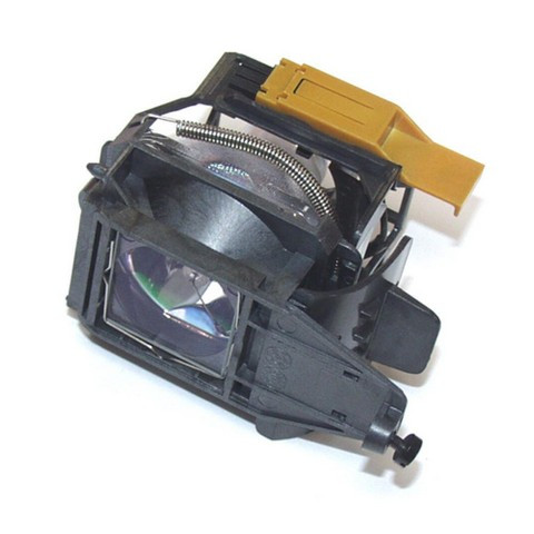Imagepro 8747 Projector Assembly with High Quality Original Bulb