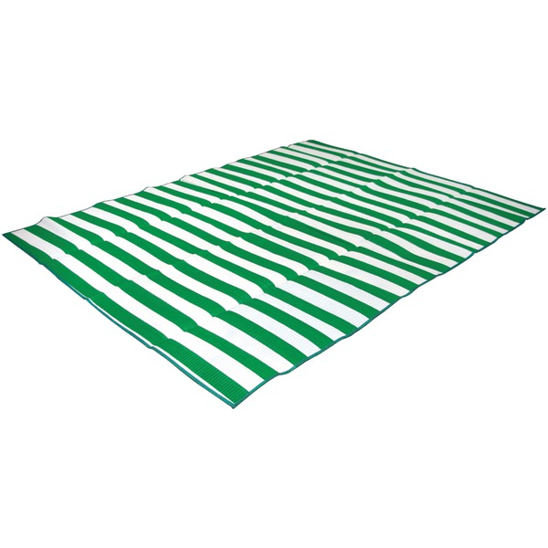 "Stansport 507-10 60"" X 78"" Tatami Ground Mat"