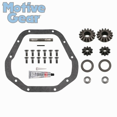 Motive Gear Performance Differential 706702X Open Differential Internal Kit Internal Differential Gears