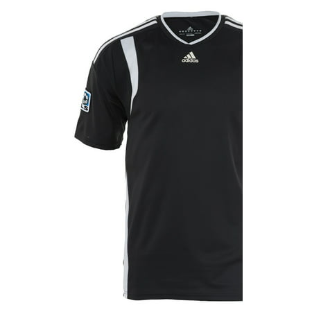 adidas mls match jersey mens style : x40942 Adidas Climacool Tennis Shoes